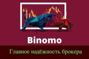 Отзывы и обзор брокера бинарных опционов (Октябрь 2017)