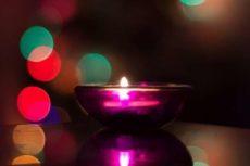 Рождественские гадания дома – на любовь, будущее, суженого