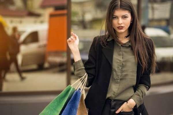 Эпик фейл: 5 недопустимых ошибок при выборе одежды