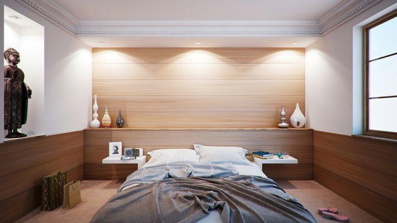 Ремонт квартиры без головной боли