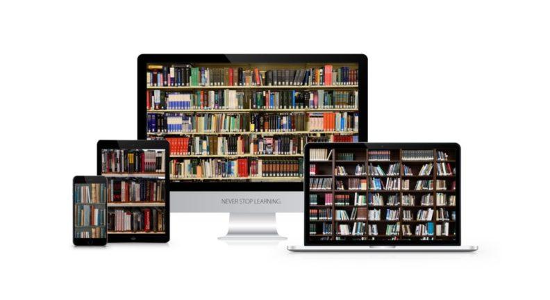 Как получить онлайн образование