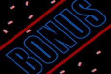 Бонусы форекс без депозита — как сделать деньги из воздуха