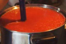Польза и вред томатного сока. Как пить томатный сок