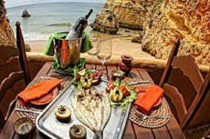Португальская кухня: блюда, традиции, особенности