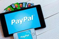 PayPal в Беларуси – особенности системы и некоторые нюансы — Центр выгодных решений