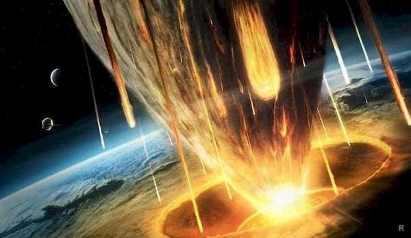 19 августа 2017 года что будет: произойдет ли конец света, пророчества