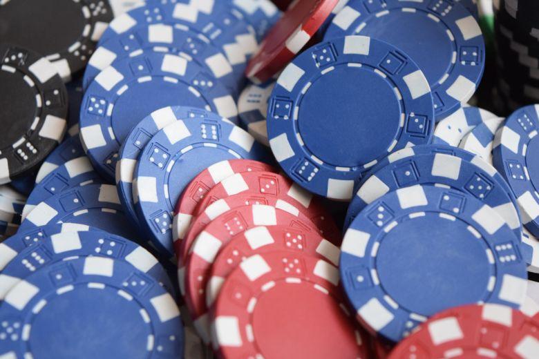 Достоинства казино-онлайн