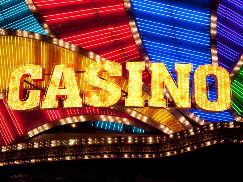 Стоит ли брать бонусы от онлайн казино?