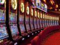 Бесплатно играть онлайн в казино Вулкан