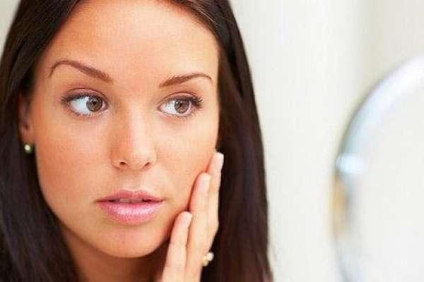Проверенные способы, чтобы убрать отеки с лица