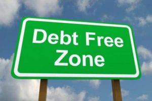 Как узнать долги у приставов по фамилии? Служба судебных приставов: узнать долги просто