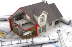 Программы для проектирования домов — обзор бесплатного софта