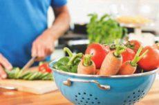 Примерное меню при диабете: особенности питания, диета и рекомендации