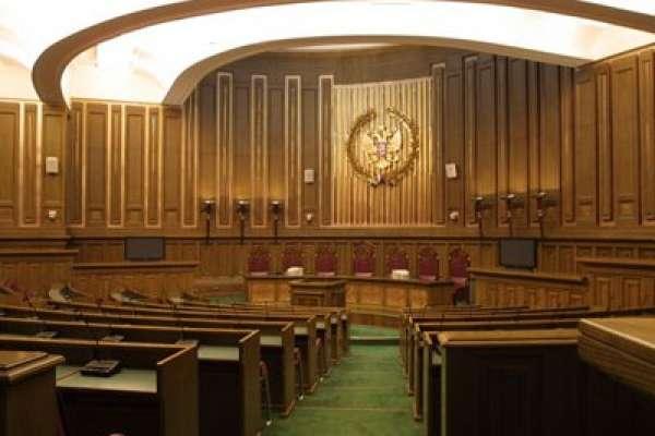 Процессуальная революция: Пленум Верховного суда предлагает поменять АПК и ГПК
