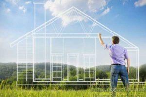 Как выбрать земельный участок для строительства дома?