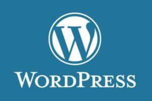 Админка WordPress. Как войди в админку WordPress? Как восстановить пароль к админке WordPress?