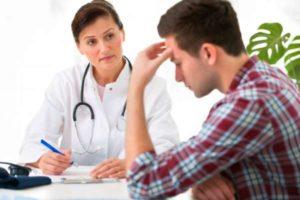 Верона таблетки: отзывы, побочные эффекты, цена