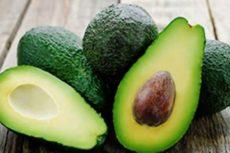 Какова польза авокадо для организма человека? — Женский журнал IndividualCARE