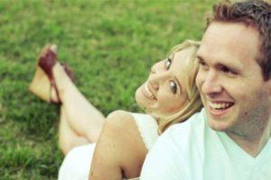 Как правильно отметить 9 лет свадьбы и что дарить?