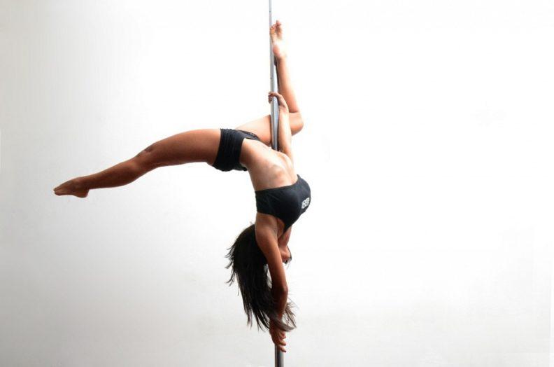 Выбираем школу Pole Dance: пять основных критериев