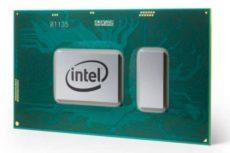 Intel анонсировала первые процессоры Core 8-го поколения и обещает прирост производительности до 40%