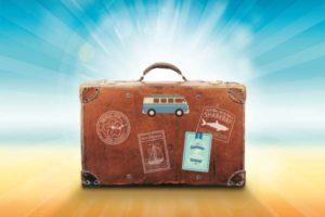 Учебный отпуск: оплата и оформление