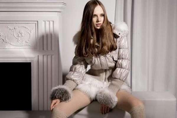 Холлофайберные куртки – теплые или нет?