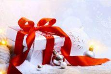 Подарки в 2018 год Желтой Собаки. Что дарить на Новый 2018 год по знакам Зодиака. Женский сайт www