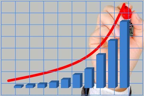 Зарплата учителей в 2018 — повышение с января, последние новости