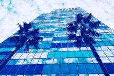 Работа в Лос-Анджелесе для русских: обзор, особенности и рекомендации