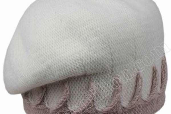 Скоро зима — покупаем теплые детские шапки