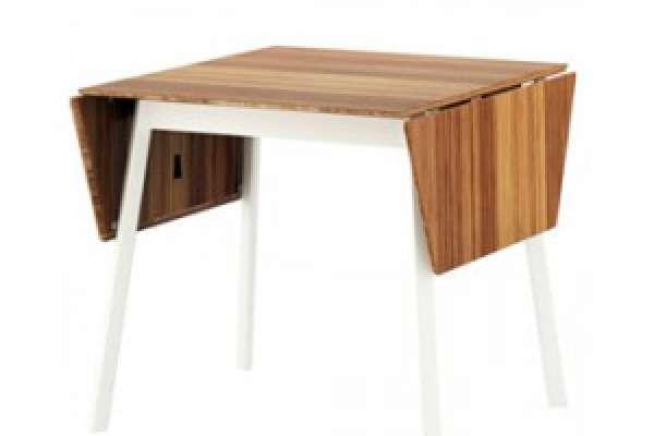 Кухонный стол своими руками: как сделать, чертежи, варианты
