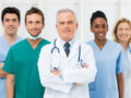 Клиники Тель-Авива: больница Дана