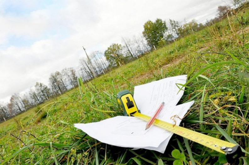 Как зарегистрировать участок в собственность - советы от агентства недвижимости