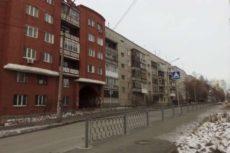 Купить комнату по ипотеке в Екатеринбурге