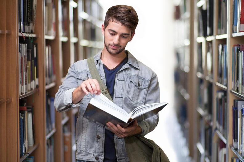 Помощь студенту и школьнику: типичные ошибки списывания