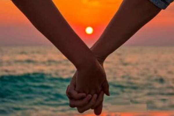 Гармония в отношениях: а вы хотели бы жить с собой?