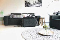 Хенд мейд идеи для дома: 9 ярких вариантов
