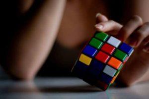 Как развивать логическое мышление: советы и упражнения