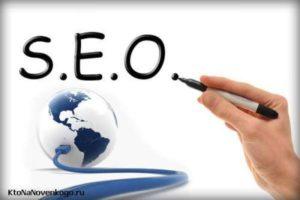 Seo форумы, блоги и социальные сети