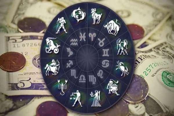 Какая работа будет самой прибыльной для каждого Знака Зодиака