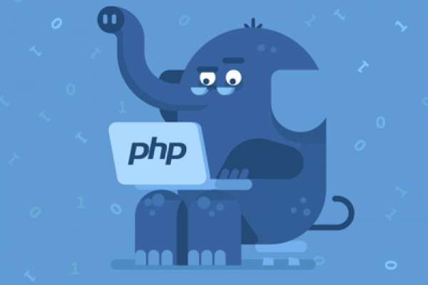 Пишем оптимальный PHP парсер файла