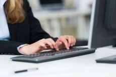Как написать отзыв о работе компании: образец и рекомендации