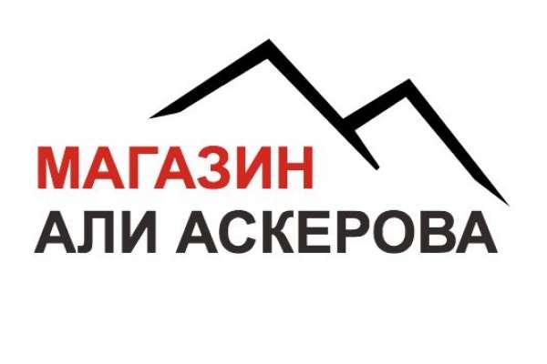 Купить кубачинские серьги – серьги кубачи ручной работы в интернет магазине Али Аскерова