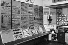 История чисел и система счисления, позиционные системы (кратко)