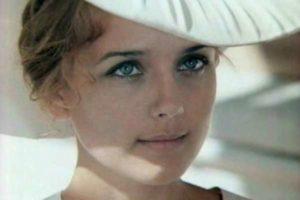 «Абдулову была нужна другая женщина…» Три мужа Ирины Алферовой