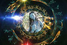 Инопланетяне с Альфа Центавра вышли на контакт — созвездие Центавра обитаема!