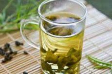 Чай молочный улун, польза и вред. Как заваривать молочный улун