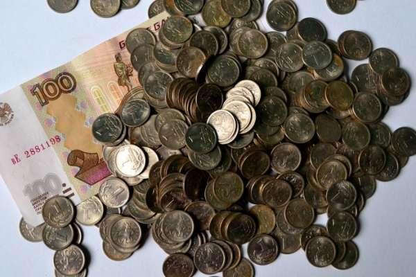 Когда рубль стал в тысячу раз дешевле · Правда Севера