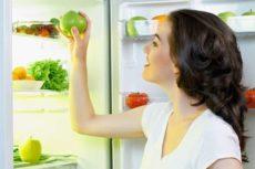 Гипоаллергенная диета для кормящих мам: что можно, а что нельзя